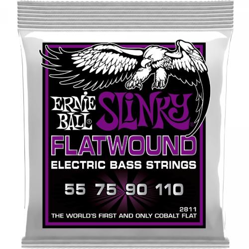 ERNIE BALL EB 2811