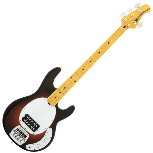 MUSIC MAN MM 117 OS 22 02