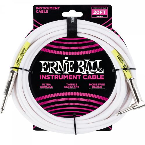 ERNIE BALL EB 6047