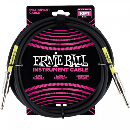 ERNIE BALL EB 6048