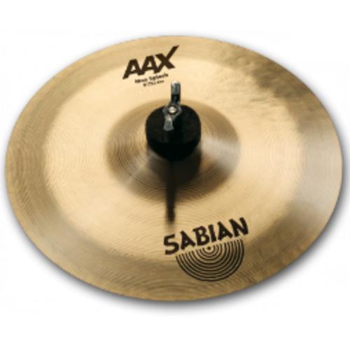 SABIAN AAX 9