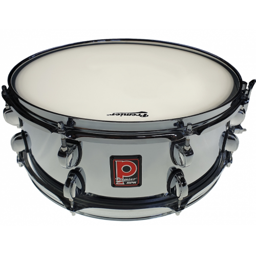 STEEL SNARE 1455 (CHP)