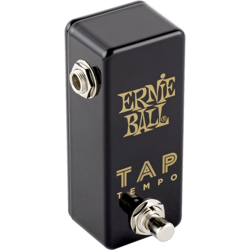 ERNIE BALL EB 6186