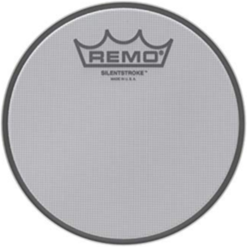REMO SN 0006 00