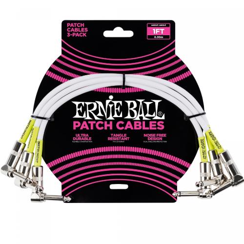 ERNIE BALL EB 6055