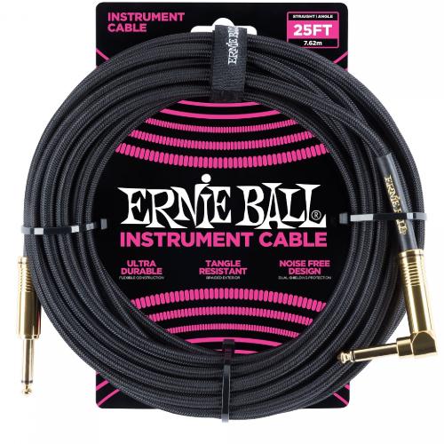 ERNIE BALL EB 6058