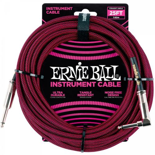 ERNIE BALL EB 6062