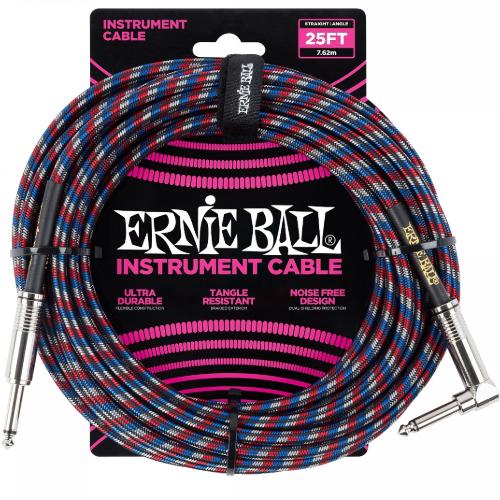 ERNIE BALL EB 6063