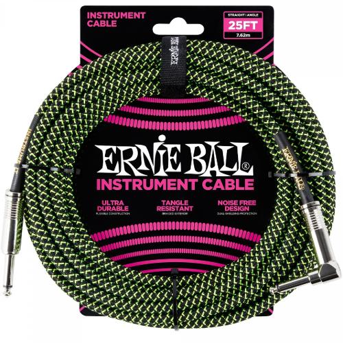 ERNIE BALL EB 6066