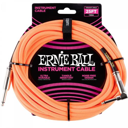 ERNIE BALL EB 6067