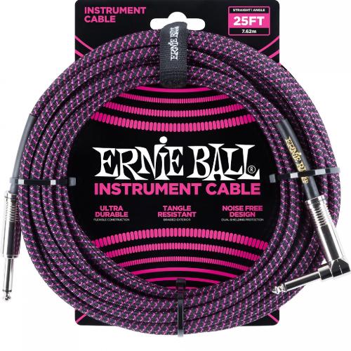 ERNIE BALL EB 6068