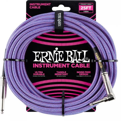 ERNIE BALL EB 6069