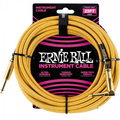 ERNIE BALL EB 6070