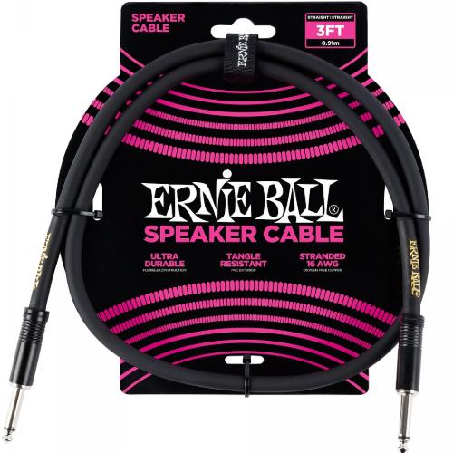 ERNIE BALL EB 6071