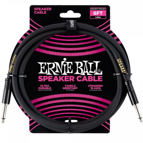 ERNIE BALL EB 6072