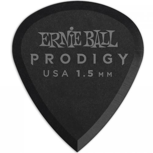ERNIE BALL EB 9200
