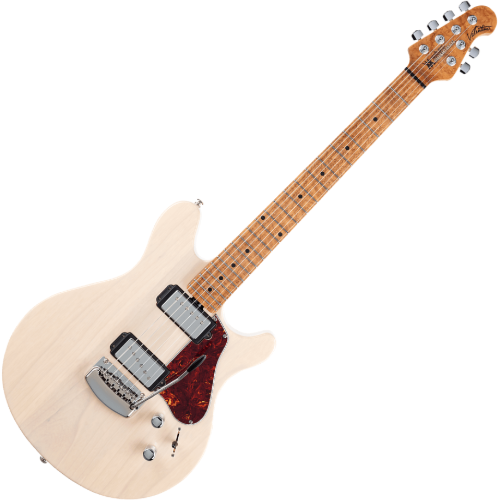 MUSIC MAN MM 571 TU R1 03