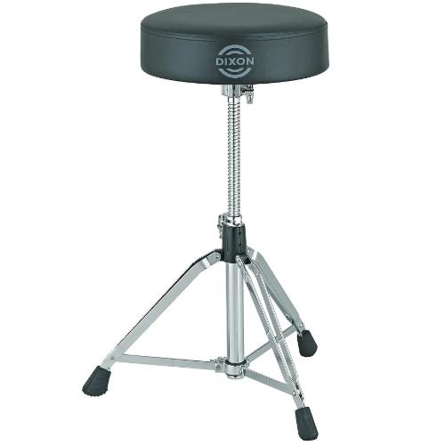 DIXON PSN9290 Krzesło do Perkusji