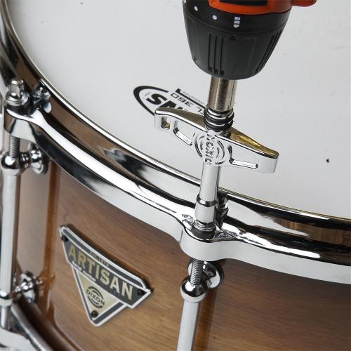 DIXON PAKE-DIX Wielofunkcyjny klucz perkusyjny