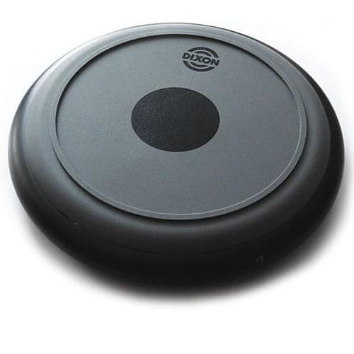 DIXON PSP 48