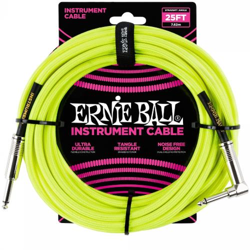 ERNIE BALL EB 6057