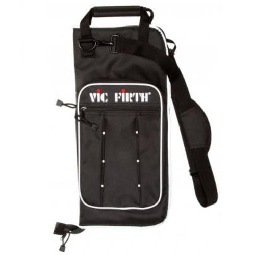 Vic Firth VFCSB Pokrowiec/Futerał na Pałki Perkusy