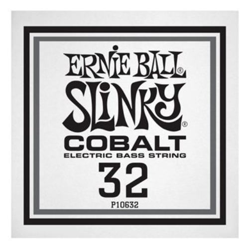 ERNIE BALL EB 0632