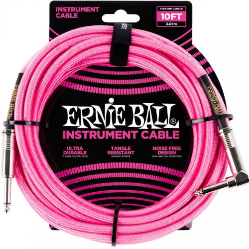 ERNIE BALL EB 6078