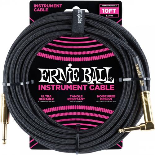 ERNIE BALL EB 6081