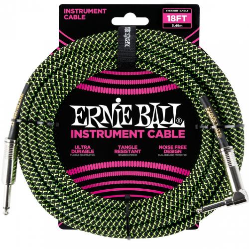 ERNIE BALL EB 6082