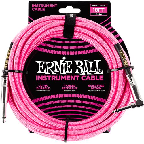 ERNIE BALL EB 6083