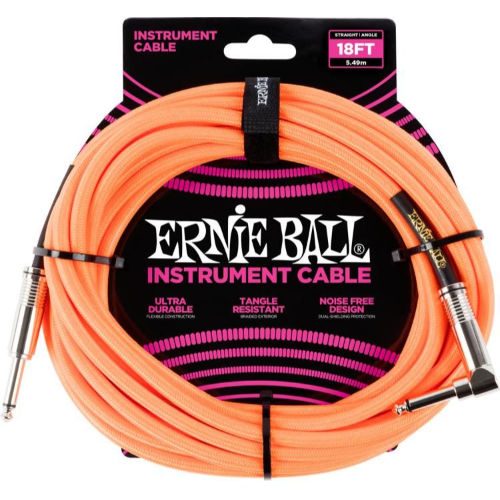 ERNIE BALL EB 6084
