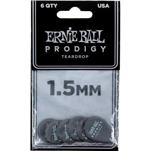 ERNIE BALL EB 9330