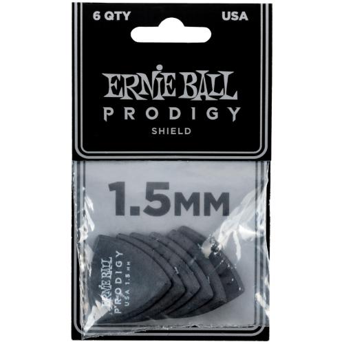 ERNIE BALL EB 9331