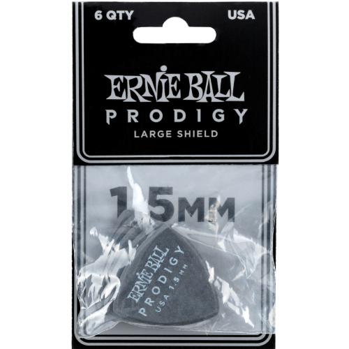 ERNIE BALL EB 9332