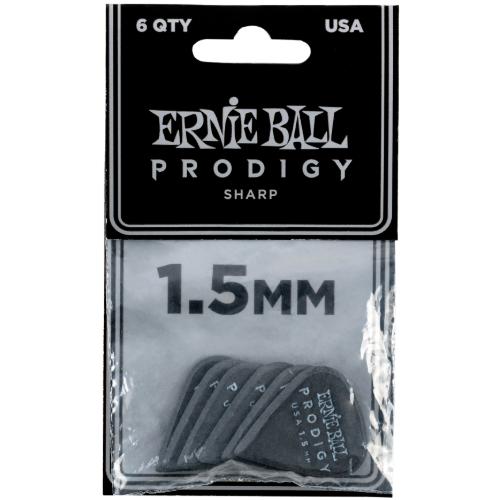ERNIE BALL EB 9335