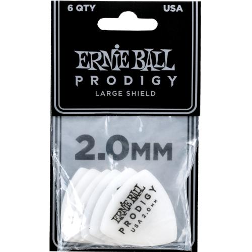 ERNIE BALL EB 9338