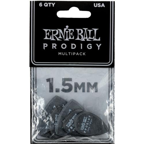 ERNIE BALL EB 9342