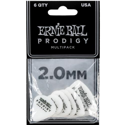 ERNIE BALL EB 9343