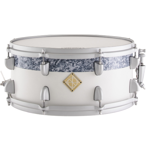 Dixon Classic Maple Marble Apex 14x6,5