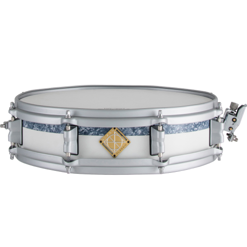 Dixon Classic Maple Marble Apex 14x3,5