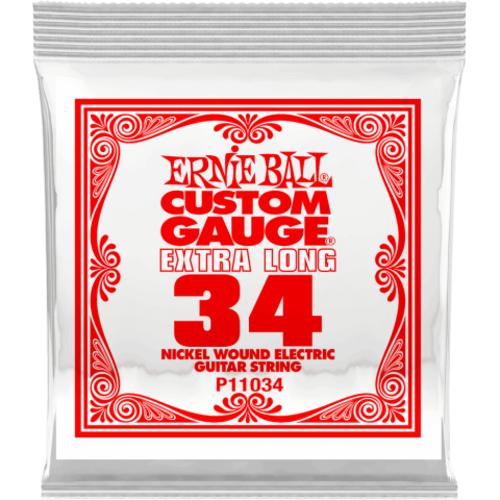 ERNIE BALL EB 11034