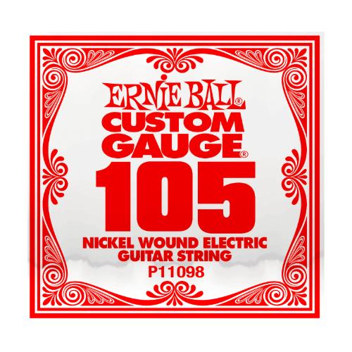 ERNIE BALL EB 11098