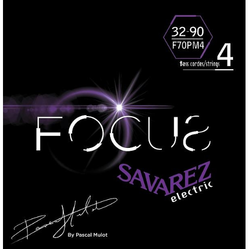 SAVAREZ SA F70 PM4