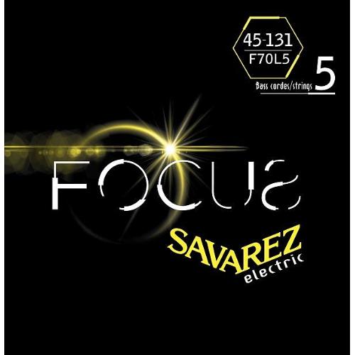 SAVAREZ SA F70 L5