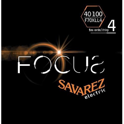 SAVAREZ SA F70 XLL4