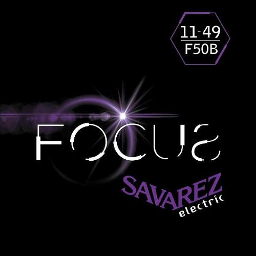 SA F50 B