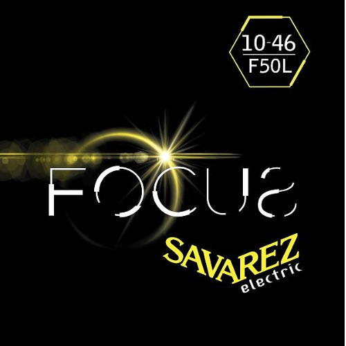 SAVAREZ SA F50 L