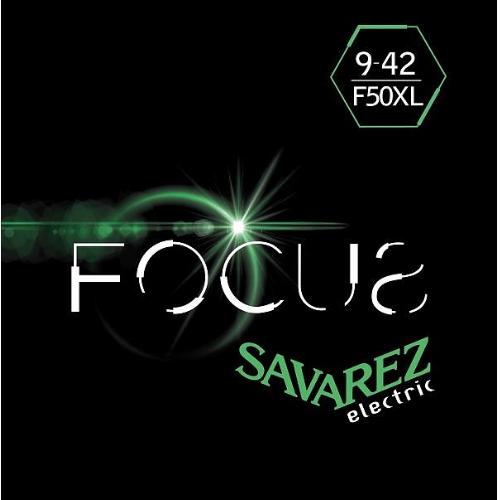 SAVAREZ SA F50 XL