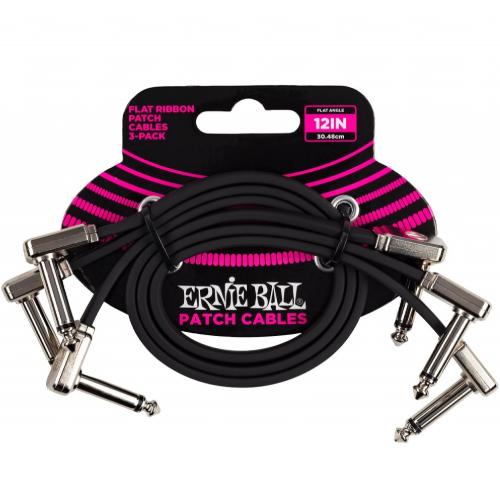 ERNIE BALL EB 6222
